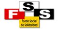 Fondo Social de Solidaridad