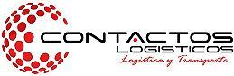 Contactos Logisticos