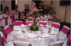 Eventos Exclusivos de Guatemala