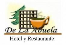 HOTEL & RESTAURANTE DE LA ABUELA