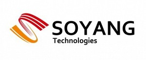 Soyang Technologies Co,.LTD