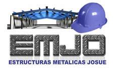 Estructuras Metalicas Josue