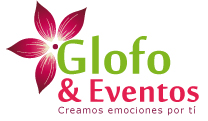 Glofo y Eventos