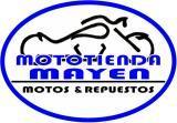 MOTOTIENDA MAYEN