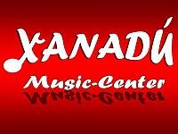 Academia de Música Xanadú