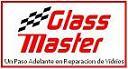 Glass Master Guatemala