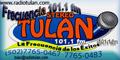 Radio Tulan fm