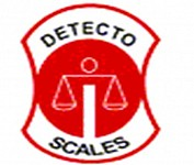 DETECTO S. A.