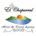 Hotel y Agencia de Viajes El Chaparral