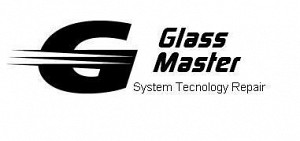 Glass Master GT