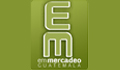 Mercadeo EM Guatemala