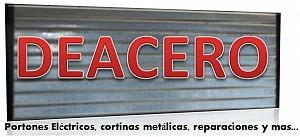 Deacero Guatemala