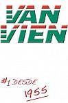 Van Vien