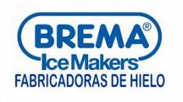 M.A.V. Maquinas de Hielo Fabricadoras maquina para hacer producir fabricar Hielo (Argentina)