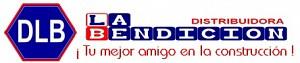 Distribuidora La Bendición Huehuetenango