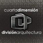4ta Dimension - Division de Arquitectura