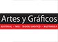Artes y Gráficos / Arts and Graphics