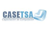 """CASETSA - Capacitación y Servicios Técnicos """"Satélite"""""""