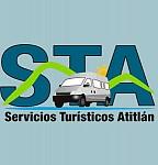 Servicios Turísticos Atitlán