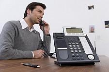 Telcom & Service