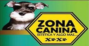 Zona Canina