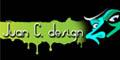 JuanC. design
