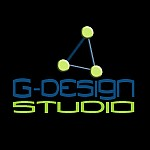 G-DesignStudio