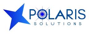 Polaris Solutions - Soluciones en Iluminacion -
