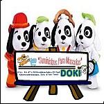 Suministros Para Mascotas DOKI