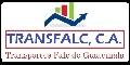 Transfalc, C.A.