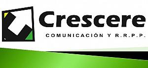CRESCERE COMUNICACIÓN
