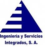 INGENIERIA Y SERVICIOS INTEGRADOS, S. A.