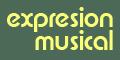 Academia Expresión Musical