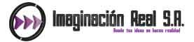 Imaginación Real, S.A.