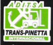Transpinetta, S.A.