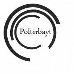 polterbayt