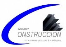 Monroy construccion