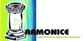 Armonice