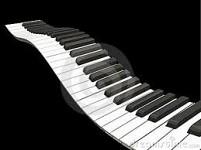 Academia de Música A Compas Music