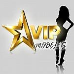 Vip Models Guatemala