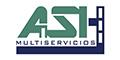 ASH Multiservicios