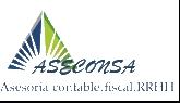 ASECONSA