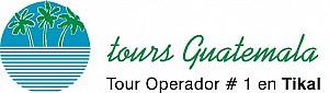 Tropical Tours Operador