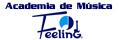 Academia de música Guatemala