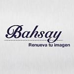 Uniformes Bahsay