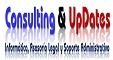 Consulting&UpDates