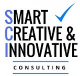 Smart, Creative and Innovative Consulting Group