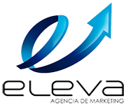 Eleva Marketing