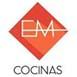 EM Cocinas