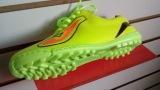 Zapatos TENIS